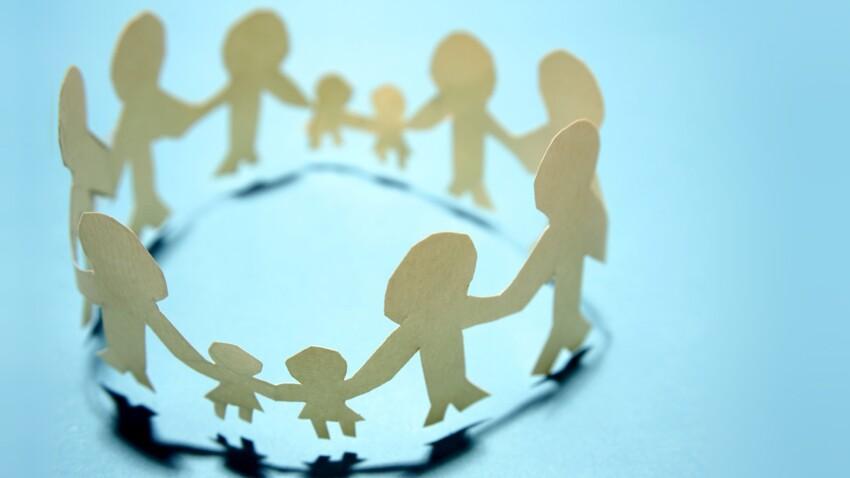 Cousinade : notre guide pour organiser une réunion de famille