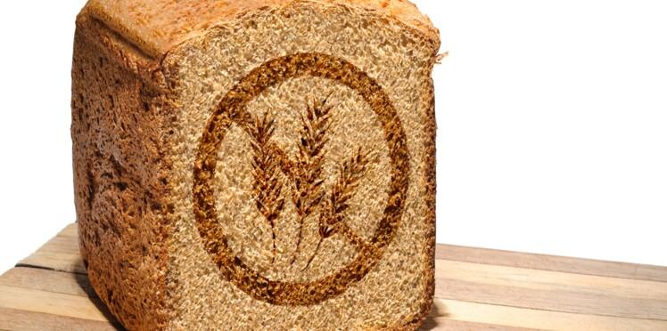Le régime sans gluten favorise-t-il le diabète ?