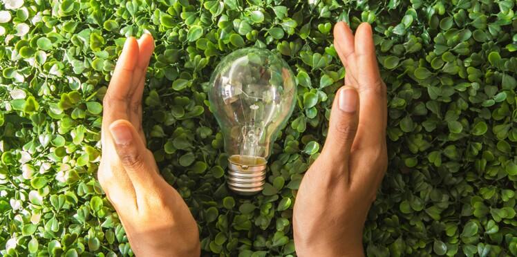 Quelle réduction d'impôt pour mes travaux d'économie d'énergie ?