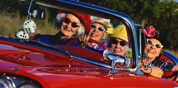 4 idées pour rouler pas cher cet été
