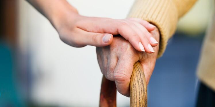 Alzheimer : de nouvelles mesures pour accompagner les malades