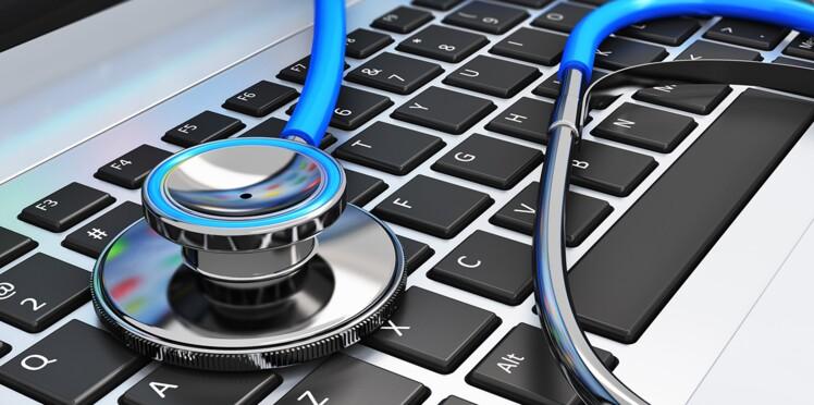 Arnaque : attention aux faux appels de l'Assurance maladie !