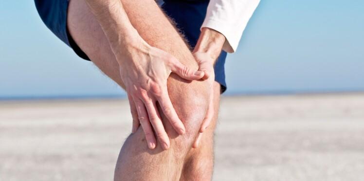 Arthrose : pourquoi ça fait plus mal à certains moments ?
