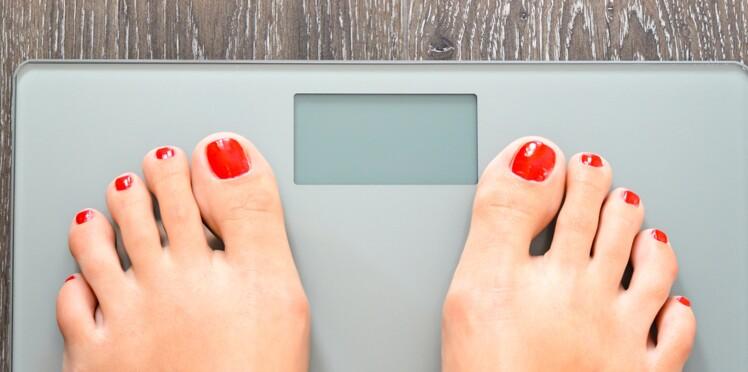 Arthrose : faut-il perdre du poids pour aller mieux ?
