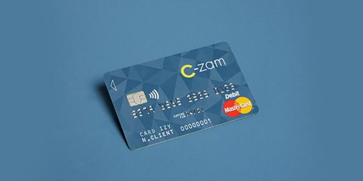 Une carte à 1 € par mois : bonne affaire ou arnaque ?