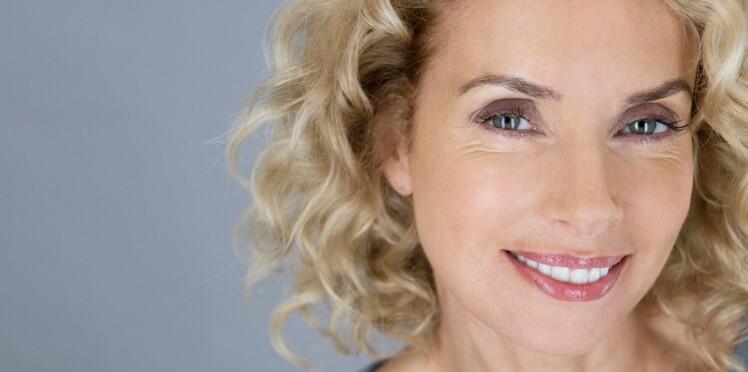 Cheveux : nos conseils anti-âge