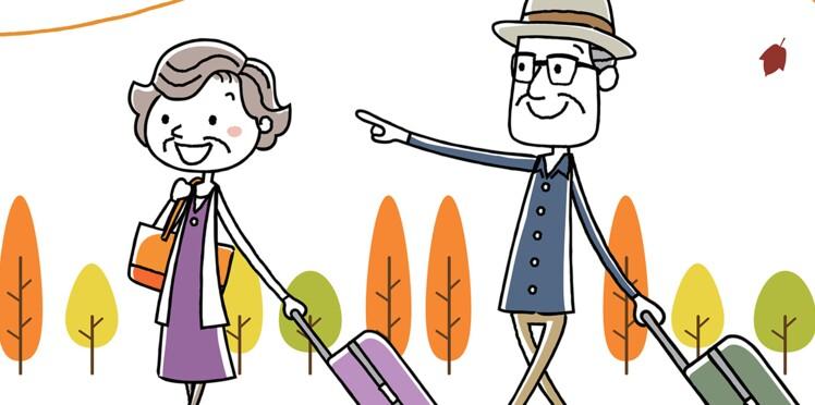 Connaissez-vous le billet de congé annuel ?