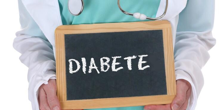 Diabète : un nouveau dispositif sans piqûre enfin remboursé !