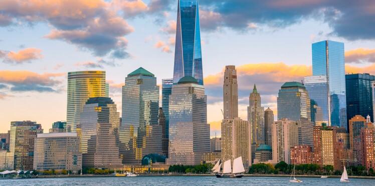 10 bons plans pour découvrir New York comme un New-Yorkais