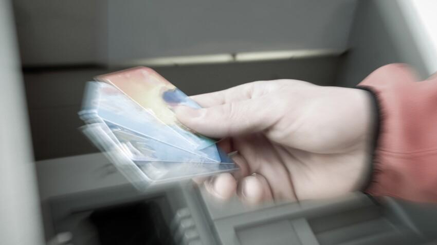 Perte, vol de carte bancaire… Comment faire opposition ?
