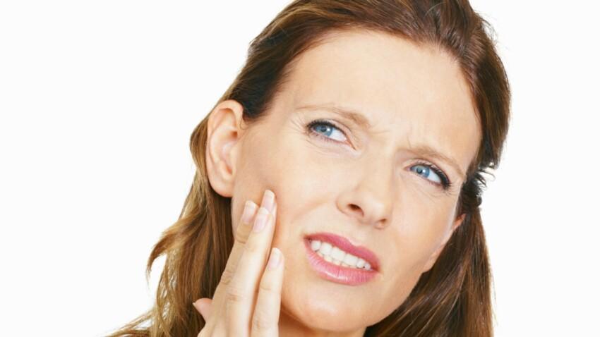 Deux solutions pour lutter contre la parodontite