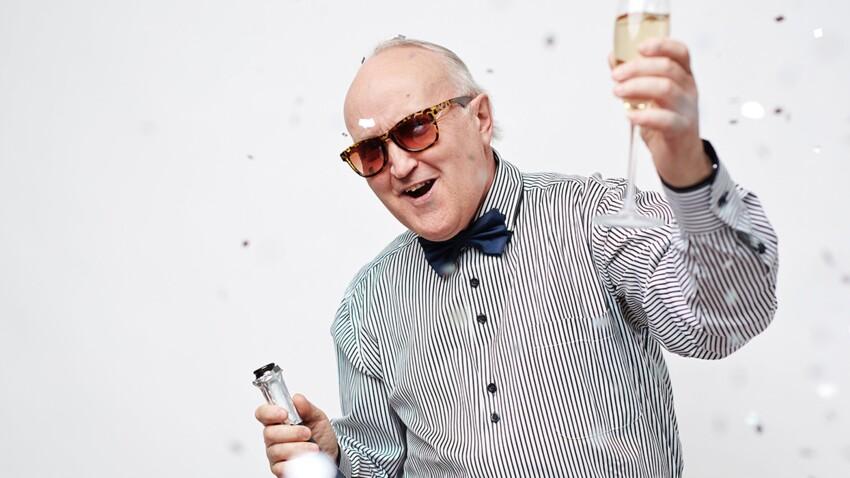 5 conseils pour réussir son pot de départ à la retraite