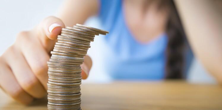 Revalorisation des retraites : une nouvelle année de vaches maigres...