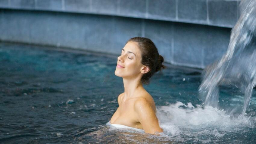 Thalasso, cure thermale… 7 nouvelles cures pour retrouver la santé