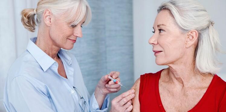 Vaccination contre le DTP : êtes-vous à jour ?