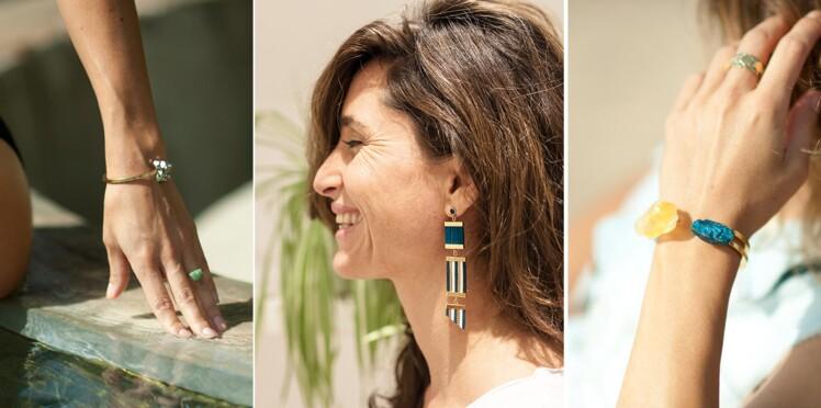 Notre guide pour porter les bons bijoux après 50 ans