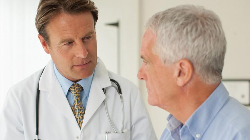 Cancer de la prostate : fait-on ce qu'il faut ?