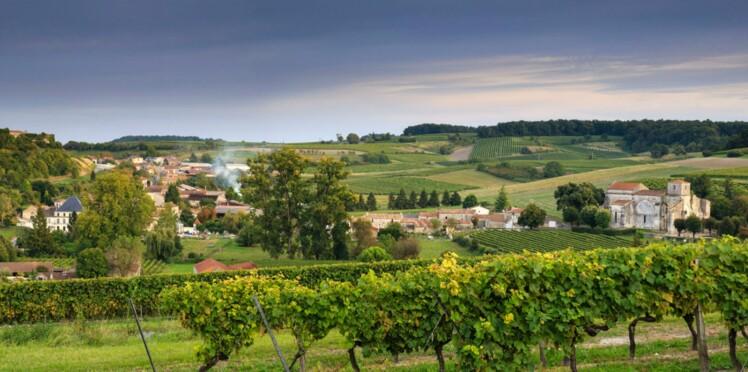 Les 5 trésors secrets de la Charente