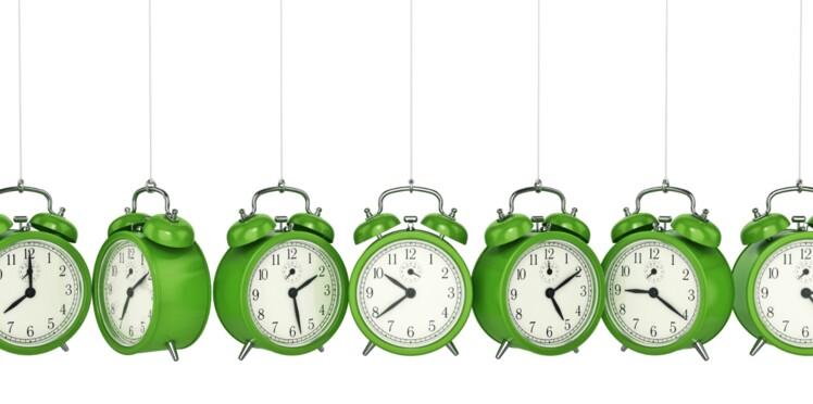 Chronobiologie: le bon timing pour garder la forme et la santé!