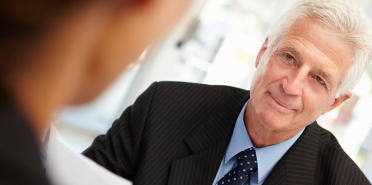 L'entretien information retraite est-il utile ?