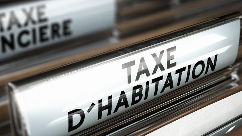 Impôts locaux : vont-ils augmenter dans votre ville en 2017 ?