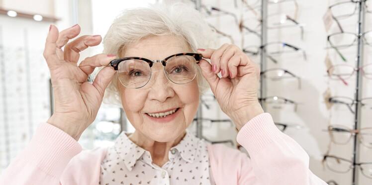 Prix des lunettes : on va enfin y voir plus clair !