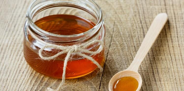 Le miel, un médicament pur sucre!