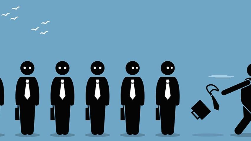 Départ à la retraite : comment conserver sa mutuelle d'entreprise ?
