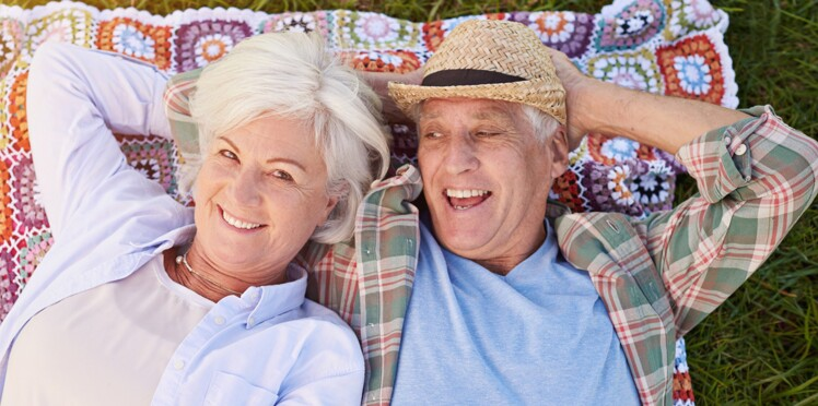 5 conseils pour être un retraité heureux