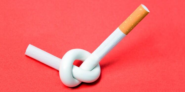 Arrêt du tabac : pourquoi c'est si dur
