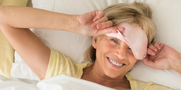 Le sommeil : un outil de séduction ?