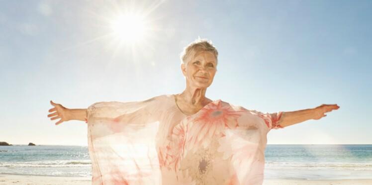 De la vitamine D pour prévenir Alzheimer