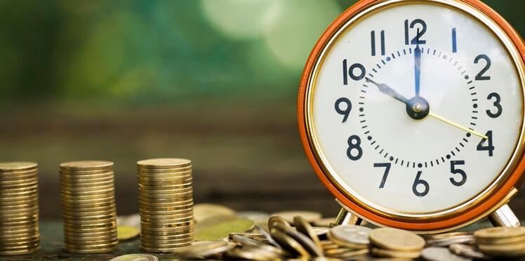 Pourquoi transférer son compte épargne-temps sur son Perco ?