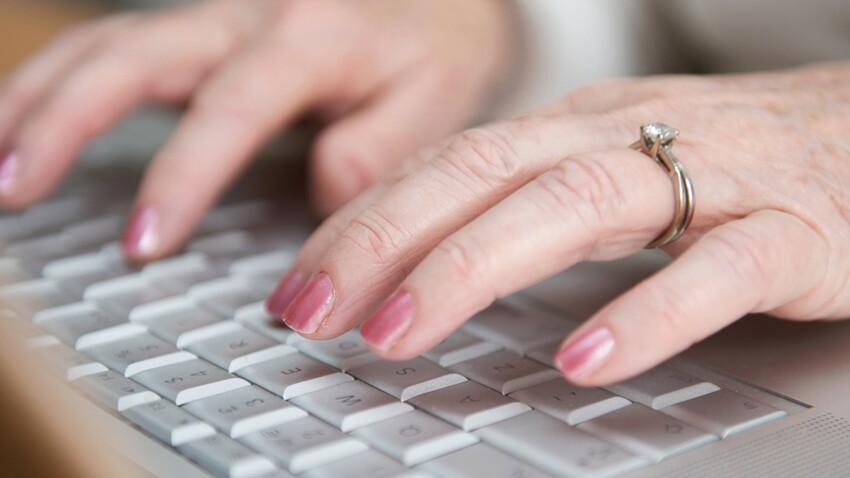 Bientôt un nouveau clavier, une bonne idée ?