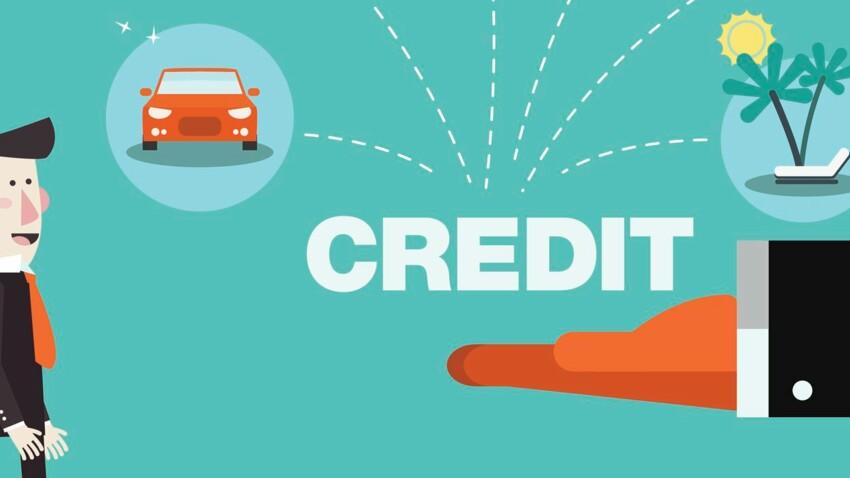 10 conseils pour souscrire un crédit à la consommation moins cher