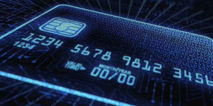 Les meilleures innovations contre la fraude bancaire