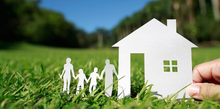 Créer une société civile immobilière (SCI), est-ce avantageux ?