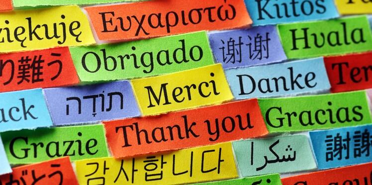 4 pistes pour apprendre une langue étrangère