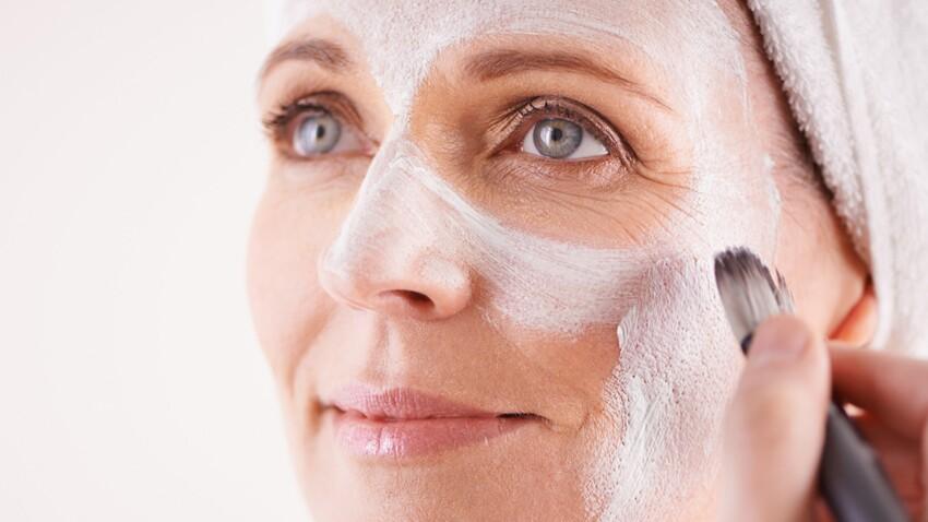 Beauté : quelle masque pour ma peau ?