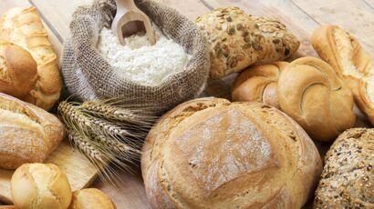Baguette, pain tranché, pain à burger… Comment décongeler
