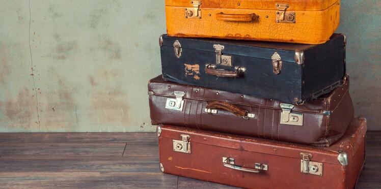 Pour ou contre emmener ses parents en vacances ?