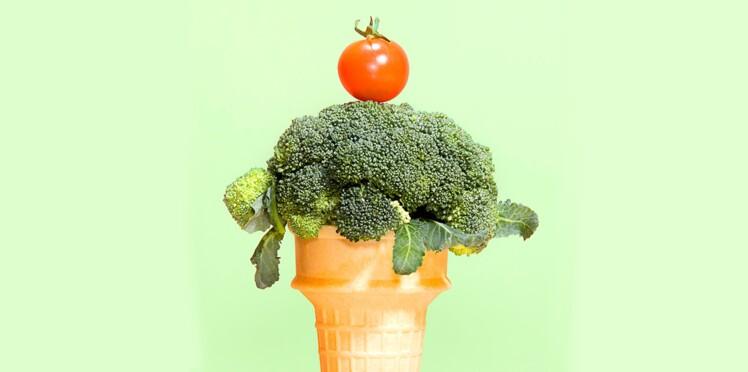 Mon régime anti-ostéoporose