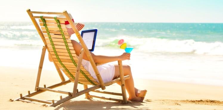 Sites et applis pour réussir ses vacances