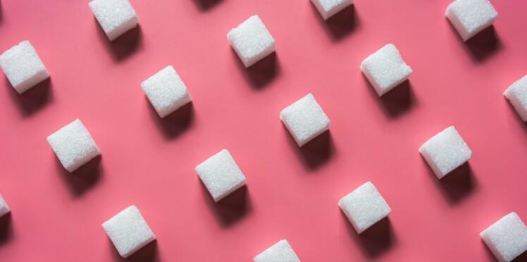 Un nouveau traitement prometteur contre le diabète ?