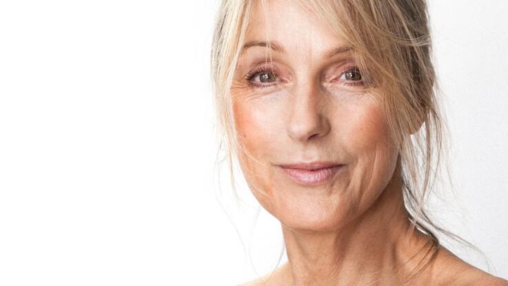 Ménopause : passer le cap sans souci
