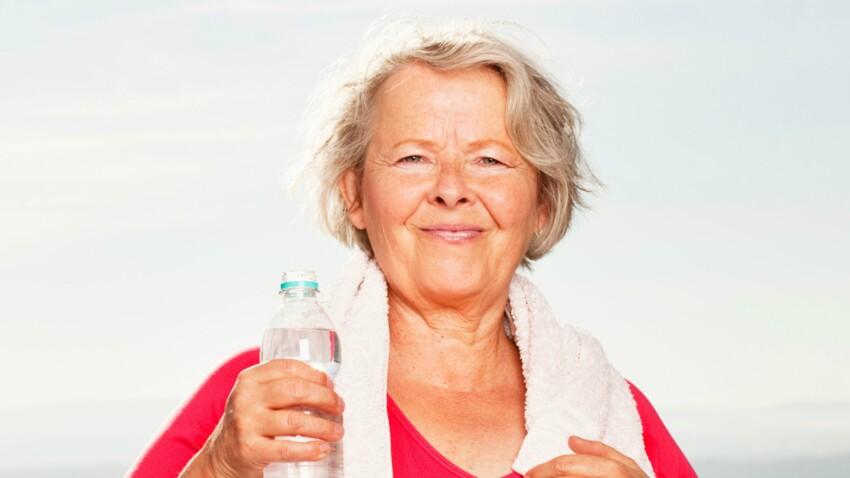 En surpoids et en bonne santé ?