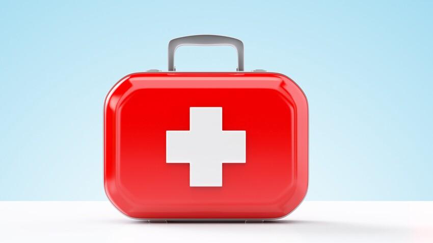 Comment se faire rembourser des soins médicaux à l'étranger ?