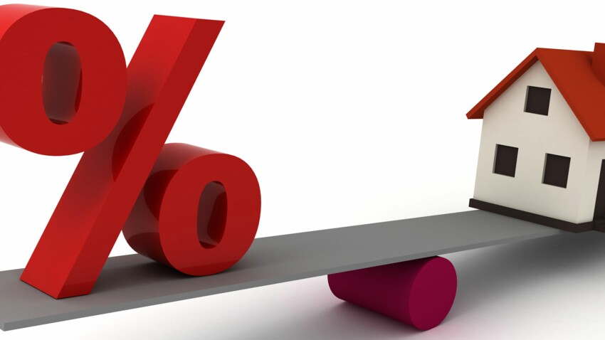 Dégrèvement de la taxe d'habitation : qui est concerné ?