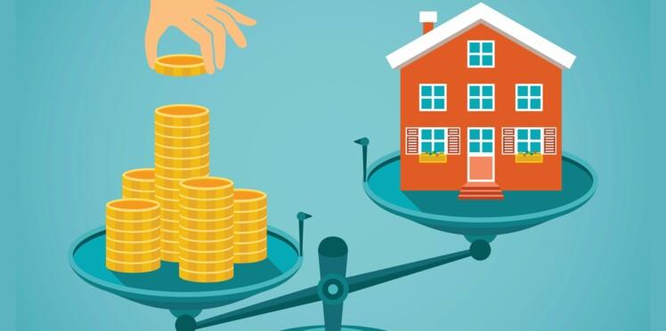 Comment sont imposées les plus-values de la résidence principale ?