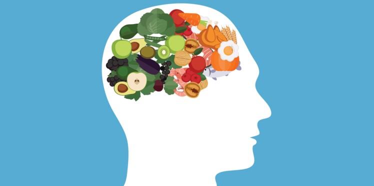 Alzheimer : les aliments riches en fer en cause ?